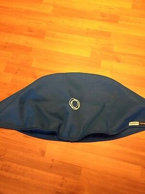 Bugaboo Cameleon Hood And Seat Cover