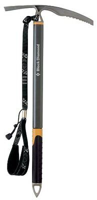 Black Diamond Slider Ice Axe Leash
