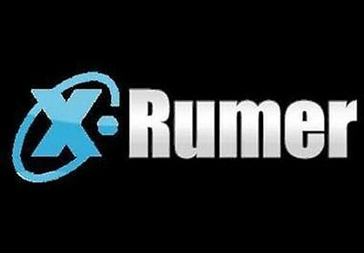 40,000+ Verified Live Xrumer SEO Profile Backlinks!