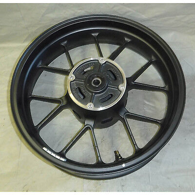 Rear Wheel Rim Honda CBR500 CBR 500 42650-MGZ-J11