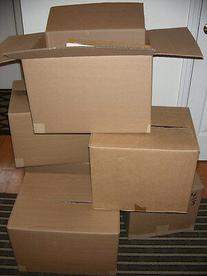 US/WW, Large Accumulation of 1000's of Stamps, Covers, & others in 6 Cartons