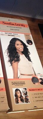 """Perruques Lace wig - Remy Hair - 20"""""""