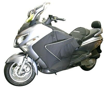 Tablier scooter Bagster Boomerang Sym GTS