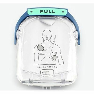 Philips HeartStart M5071A ADULT SMART PADS for Philips OnSite AED