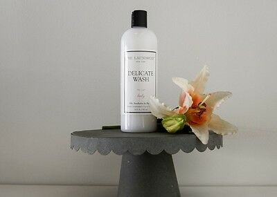 The Laundress Delicate Wash for Silk and Silk Blends