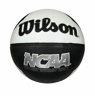 Wilson Havoc Basketball - Size 7 (Official NBA Size) - RRP: £15.00