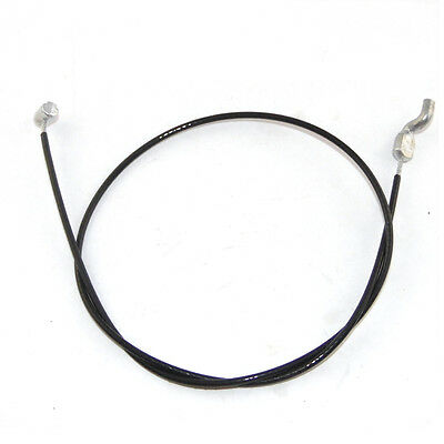746-04228 Speed Selector Cable Replaces 746-04228A,Oregon 73-802 for MTD//Craftsman//Huskee//Troy Bilt Snow Throwers