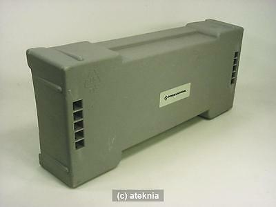 Rohde & Schwarz FSEM20 or Similar Protective Front Cover Part No  1096.7095.00