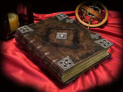 Secret Internet Book Of Shadows Spells Witchcraft Rituals Coven Magic Halloween