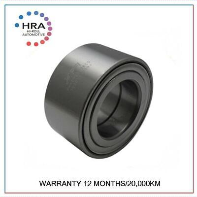 Front Wheel Bearing for Suzuki Swift RS415 M15A 2005-10