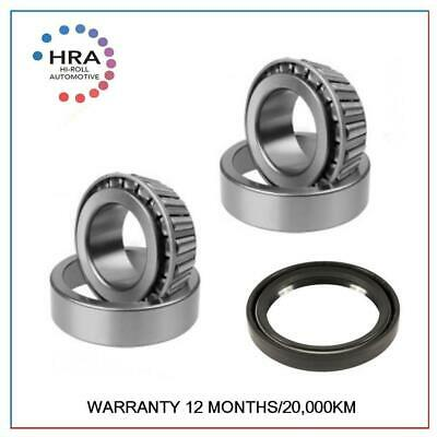 Rear Wheel Bearing for Toyota Starlet EP91 non ABS 1996-99