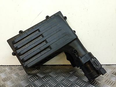 Vw Golf Mk7 Audi A3 8V 12-16 1.6 Tdi Air Filter Box Top Half Housing 5Q0129607S