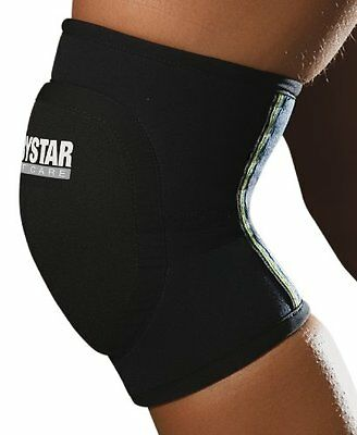Derbystar Unisex Protect Care Handball Knee Support Bandage Protection Small NEW