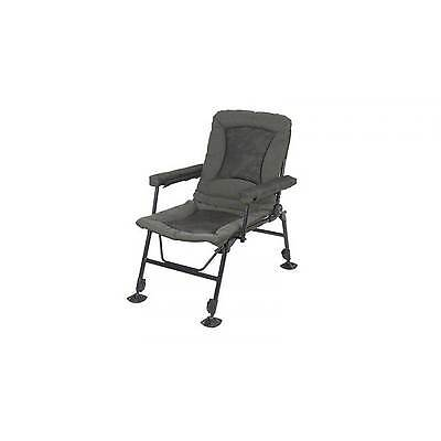 T9726 Nash Indulgence Ultra Lite Camo Chair