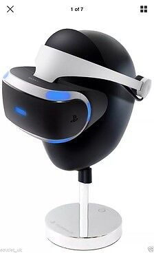 PlayStation Official VR Headset Stand