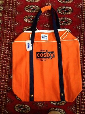 Canvas Bag By Gerry Cosby--Many Colors/Combinations