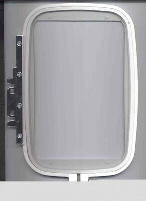 Singer Futura Embroidery Machine Hoop For Models CE 100/150/200/250/350