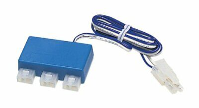 """Kato 3-Way Extension Cord (90cm / 35"""") (N scale) 24-827"""