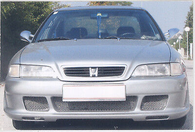 Frontschürze / front bumper Honda ACCORD (PP 25390)