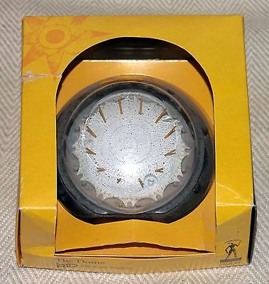 RTD Collector's Edition The Dome Die-Cast Replica - The Millennium Dome
