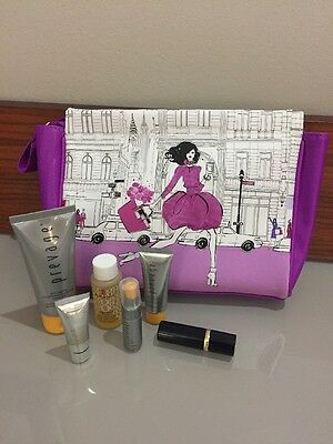 Elizabeth Arden  PREVAGE Gift Set - Brand New - Six Products