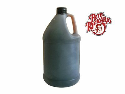 Pete Rickard - New Red Fox Urine Hunting Lure Scent 1 Gallon - Made In Usa