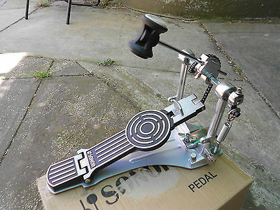 Sonor Bass Drum Pedal