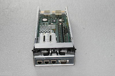 Dell Equallogic Control Module 4 P/N: 94405-01