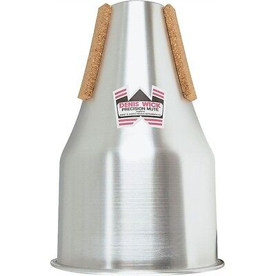 Denis Wick DW5524 French Horn Straight Mute