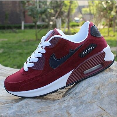 "2017 new Fashion men""s Breathable casual sports shoes running shoes P38"