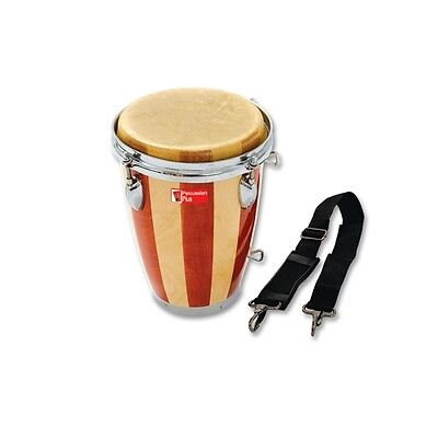 Percussion Plus PP456 Dancing Conga