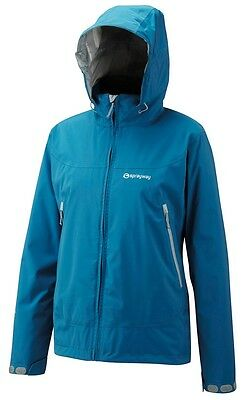Sprayway Women's Hydrolite 3 In 1 Waterproof Jacket