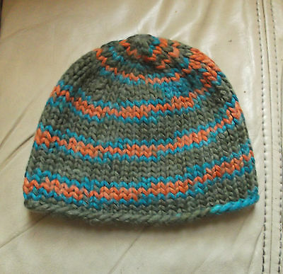 H&m Ladies Woolly Hat For Winter