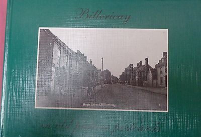 Billericay in Old Pictures - Postcards