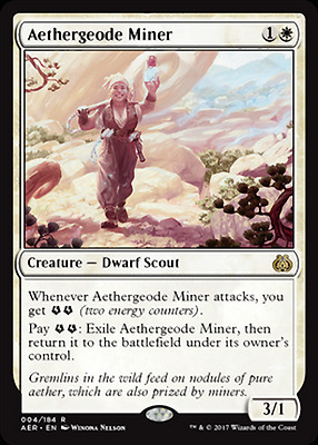 MTG Aether Revolt AER Choose your Rare Card M/NM Free 1st Class Post
