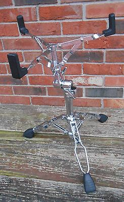 Pearl Heavy-Duty S-900 Snare Stand S900