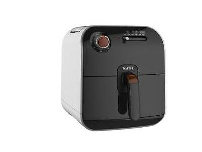 Tefal Fry Delight 800g Air Fryer (FX1000)