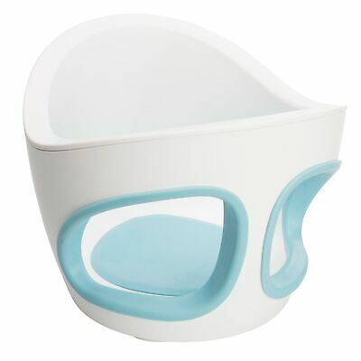 Babymoov Baby / Child / Kids Aquaseat Bath Seat - White