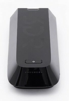 3DR - Solo Smart Rechargeable Battery BT11A - Black (Brand New)