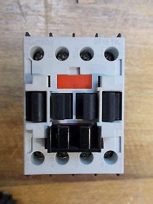 LOVATO BF18T4L 3 phase contactor