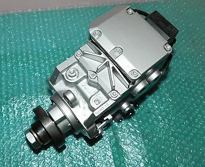 Ford Mondeo 2.0 TDDi TDCi 16V Bosch Diesel Fuel Injection Pump 0470504024