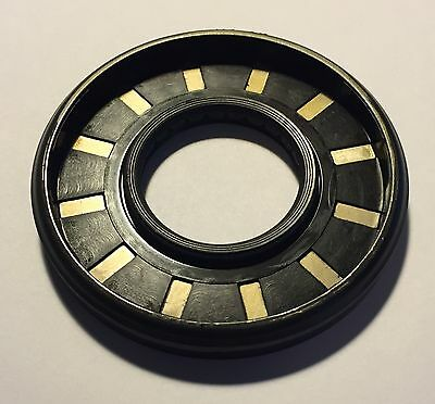 Up0450E Nok Seal For Vickers Eaton Hydraulic Pumps Cfw Babsl Seals