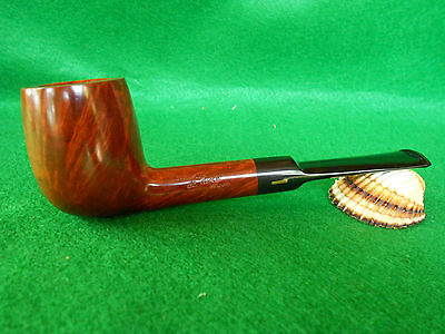 Top Savinelli Milano de luxe 127 unsmoked pipe, pipa, pipe, pijp