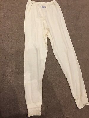 Sparco Nomex Long Johns