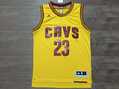 Camiseta Nba, Lebron James Talla S,m,l,xl,xxl