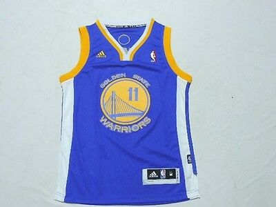 Camiseta Nba, Stephen Curry Talla S,m,l,xl,xxl