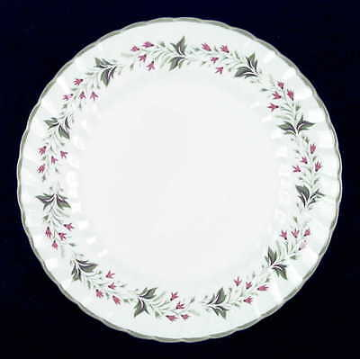 Susie Cooper CHATSWORTH Dinner Plate S659001G2