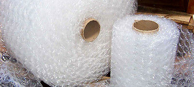 "Westpack 3/16"" Small bubble. Wrap my Padding Roll. 700'x 12"" Wide Perf 12"" 700FT"