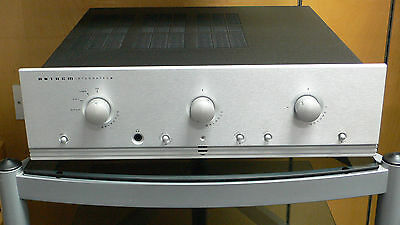 Anthem Integrated 2 Integrated Amplifier - Preowned