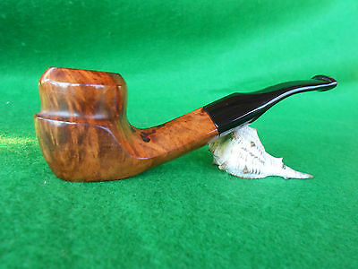 Top Spitfire by Lorenzo pipa,pfeife,pipe,pijp 9 mm